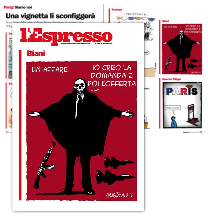 guerra-terrore-domanda-offerta-espresso-1