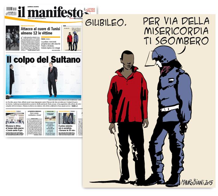 migranti-baobab-sgombero-il-manifesto