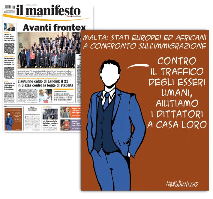 migranti-dittature-accordo-il-manifesto