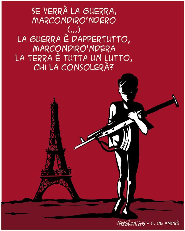 parigi-attentati-nuova