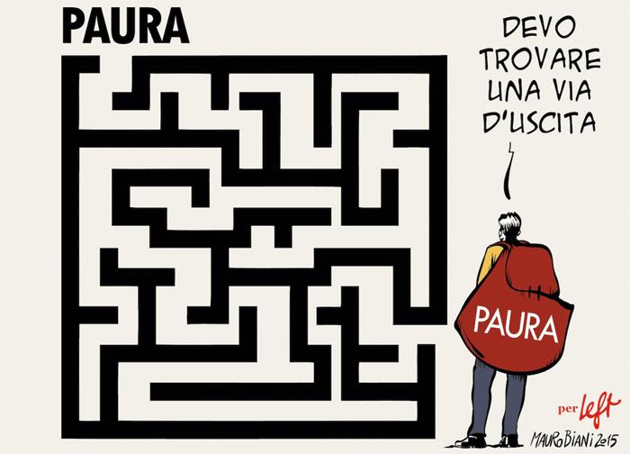 paura-labirinto-a