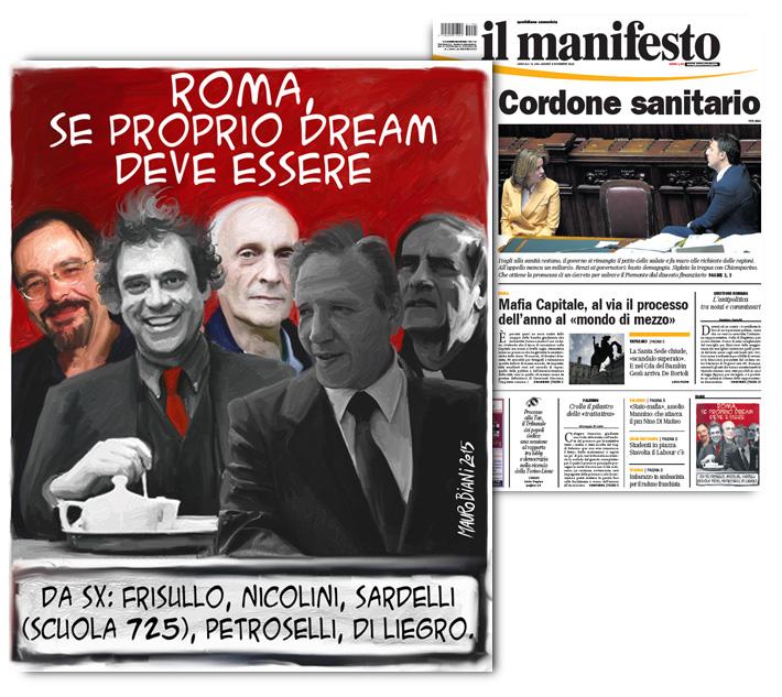 roma-dream-team-il-manifesto