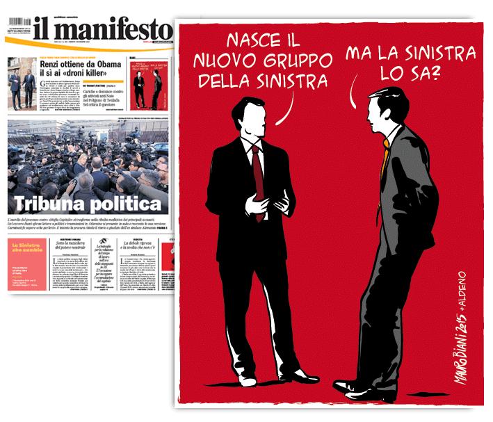 sinistra-nuovo-partito-il-manifesto