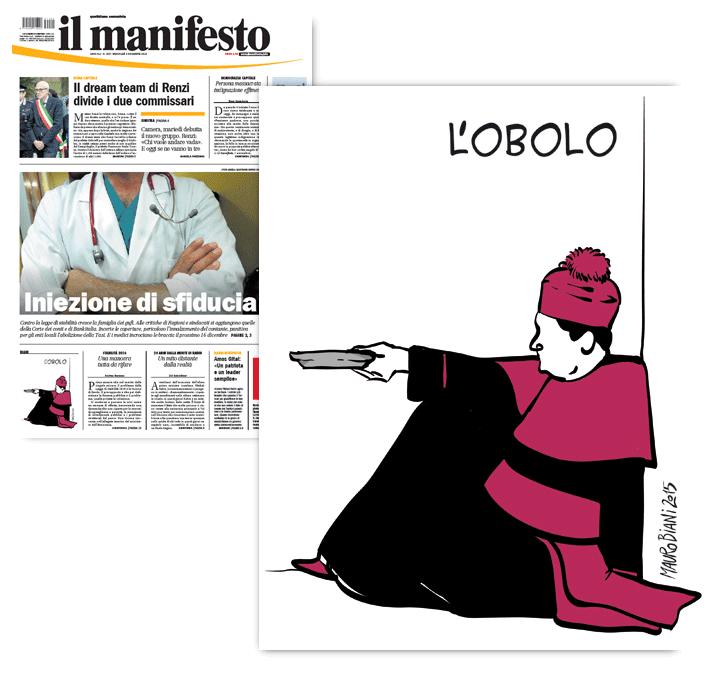 vescovo-carita-vatiliks-obolo-il-manifesto