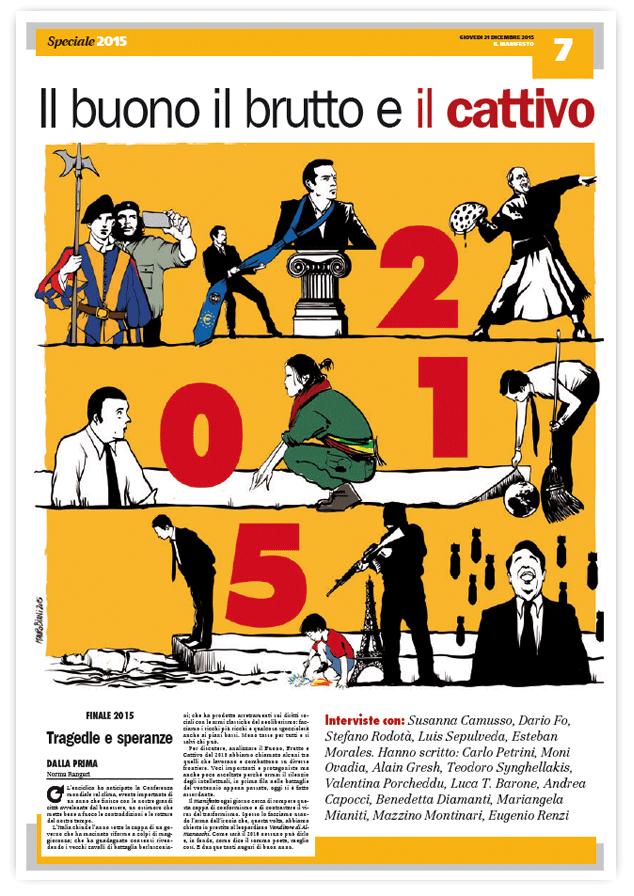 2015-cover-final-il-manifesto