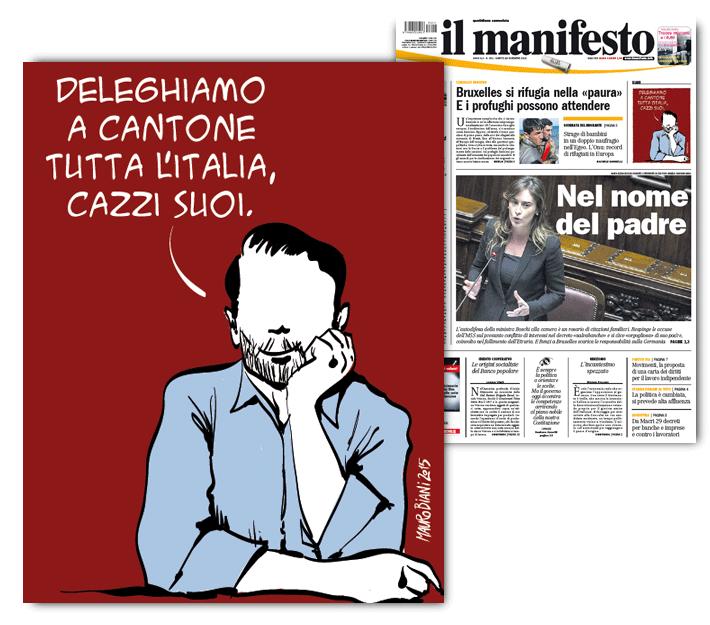 cantone-1-delega-il-manifesto
