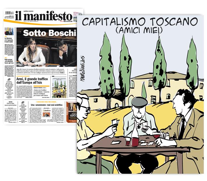 capitalismo-toscano-il-manifesto