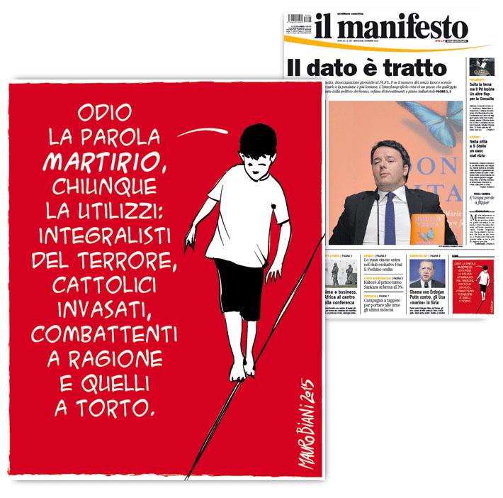 martirio-il-manifesto