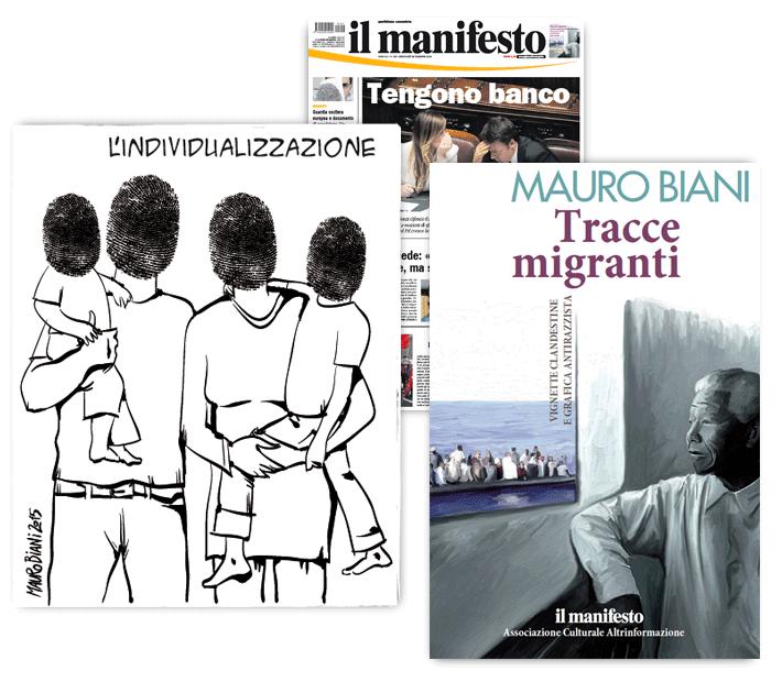 migranti-impronte-il-manifesto