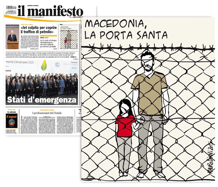 migranti-porta-santa-il-manifesto