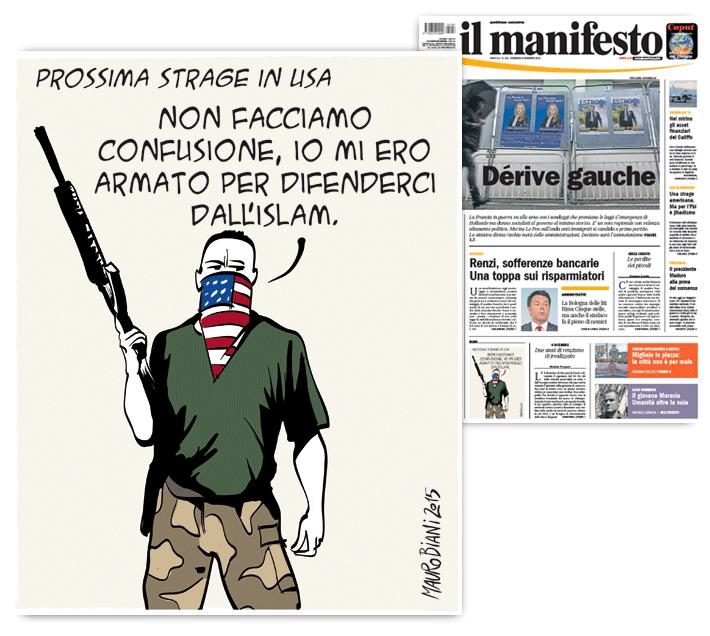 stragi-usa-difesa-il-manifesto