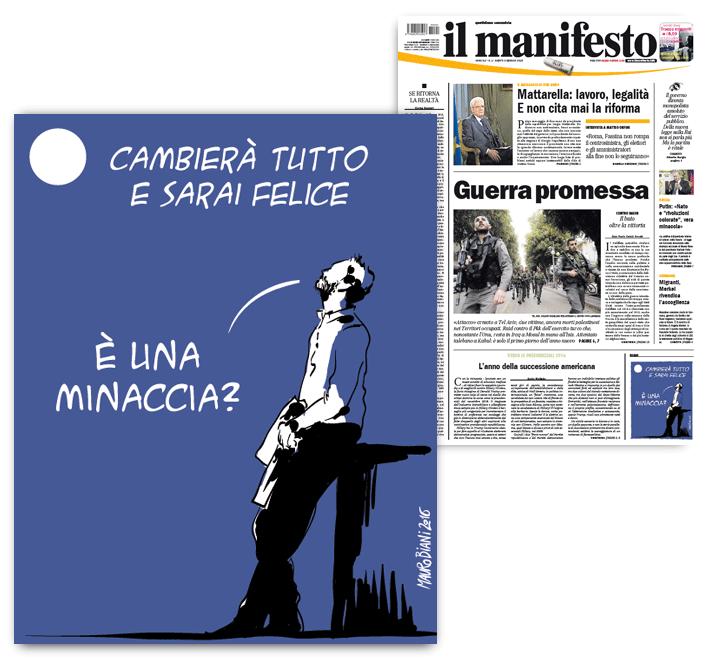 2016-cambiamenti-felicita-il-manifesto