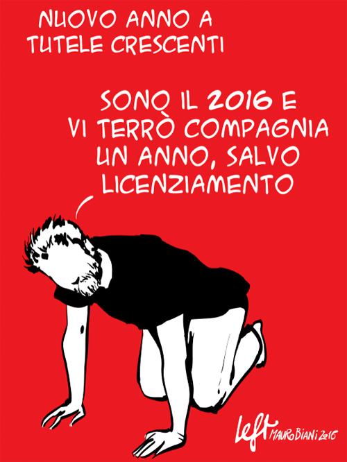 2016-uomo-gattona-lavoro-left1