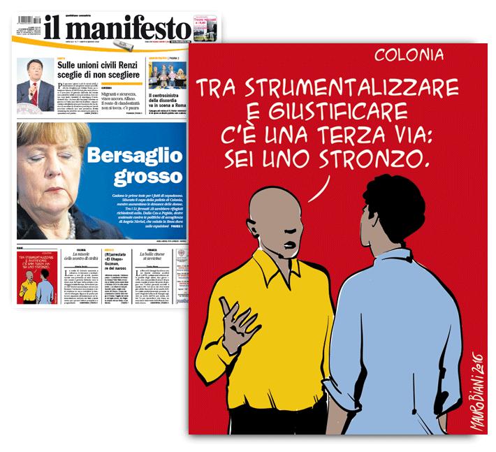 colonia-violenze-migranti-il-manifesto