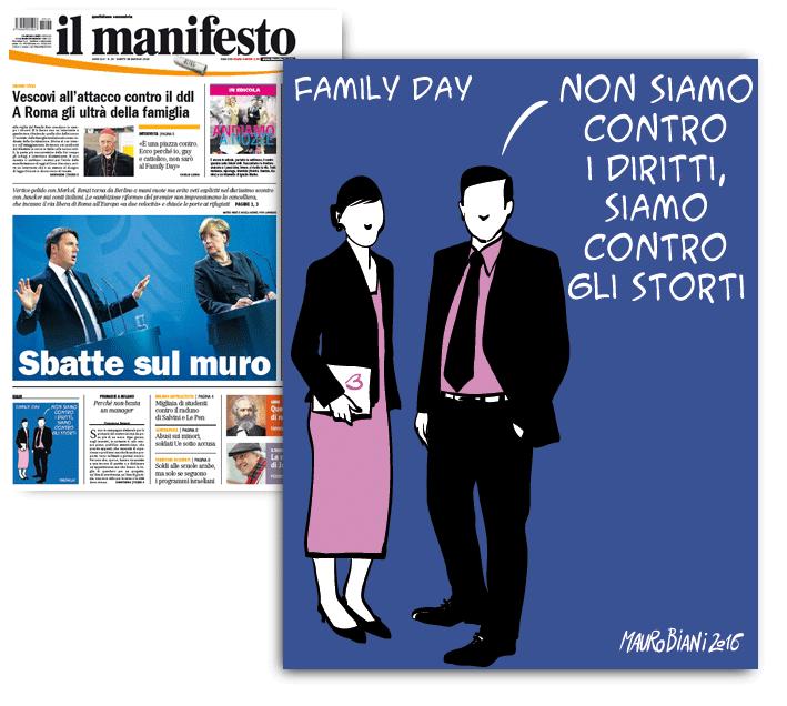 family-day-diritti-e-storti-il-manifesto