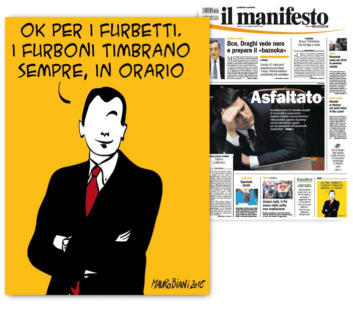 furbetti-e-furboni-il-manifesto