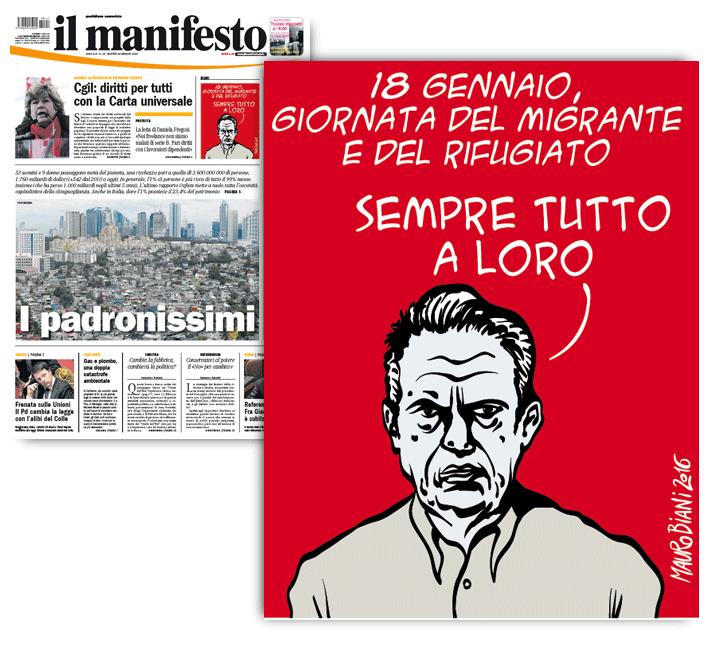 migrante-giornata-il-manifesto