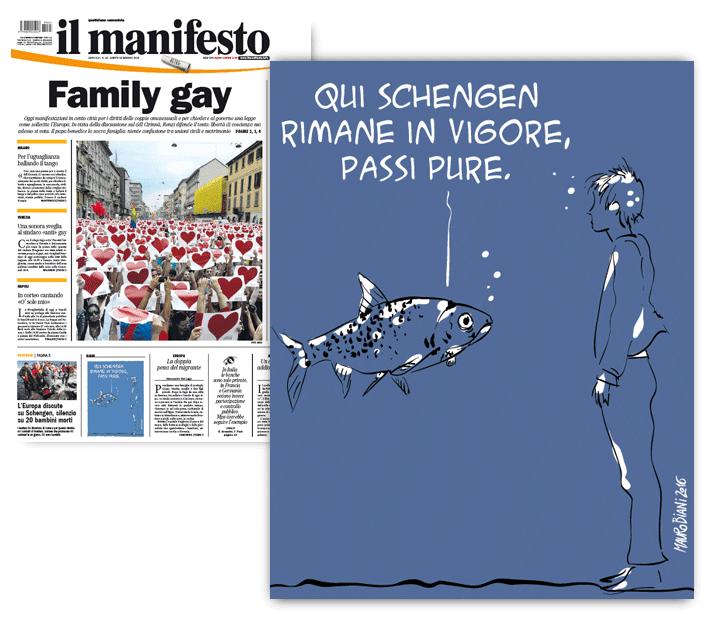 migrante-schengen-mare-pesce-il-manifesto