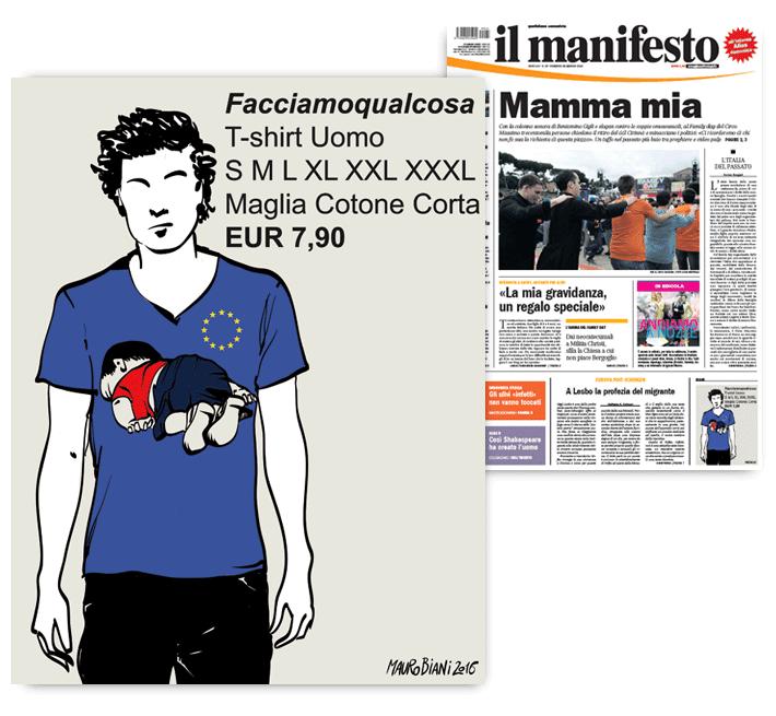 migranti-bambini-t-shirt-il-manifesto