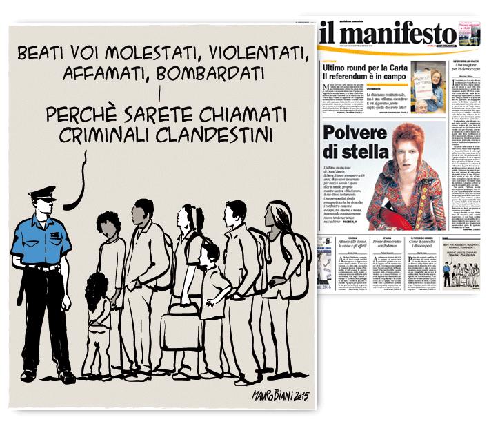 migranti-beati-il-manifesto