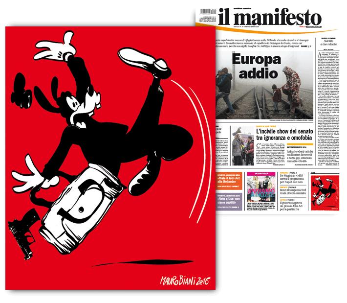 pippo-terrore-disneyland-il-manifesto