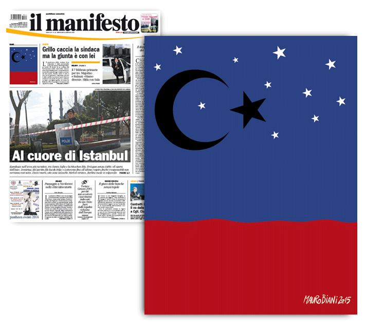 turchia-attentato-il-manifesto