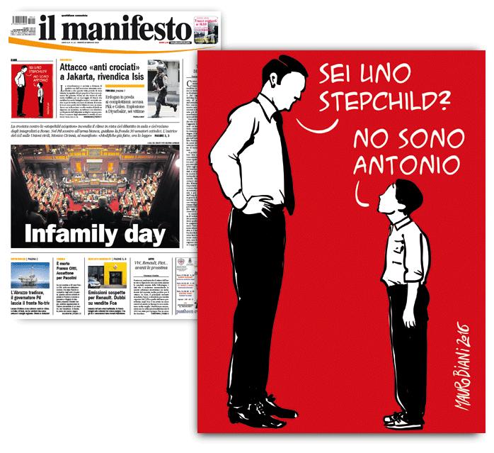 unioni-civili-stepchild-il-manifesto
