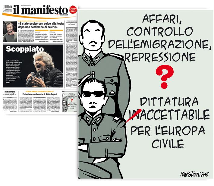 dittatura-accettabile-il-manifesto