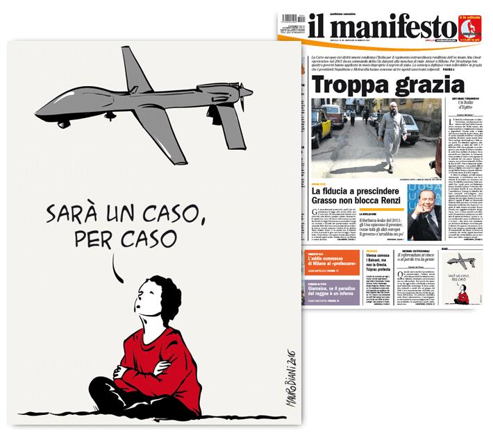 droni-libia-caso-il-manifesto