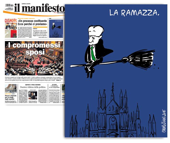 maroni-lega-lombardia-tangenti-il-manifesto
