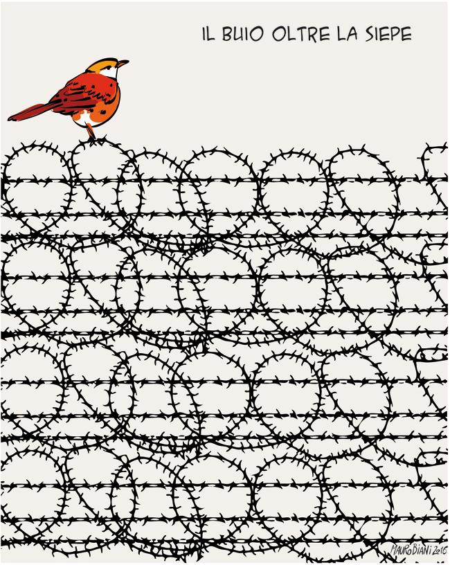 migranti-buio-siepe-gr