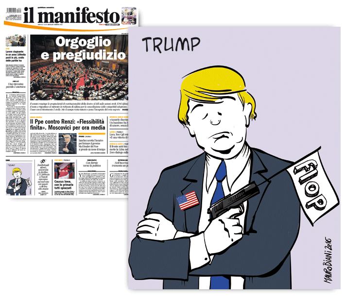 trump-flop-il-manifesto