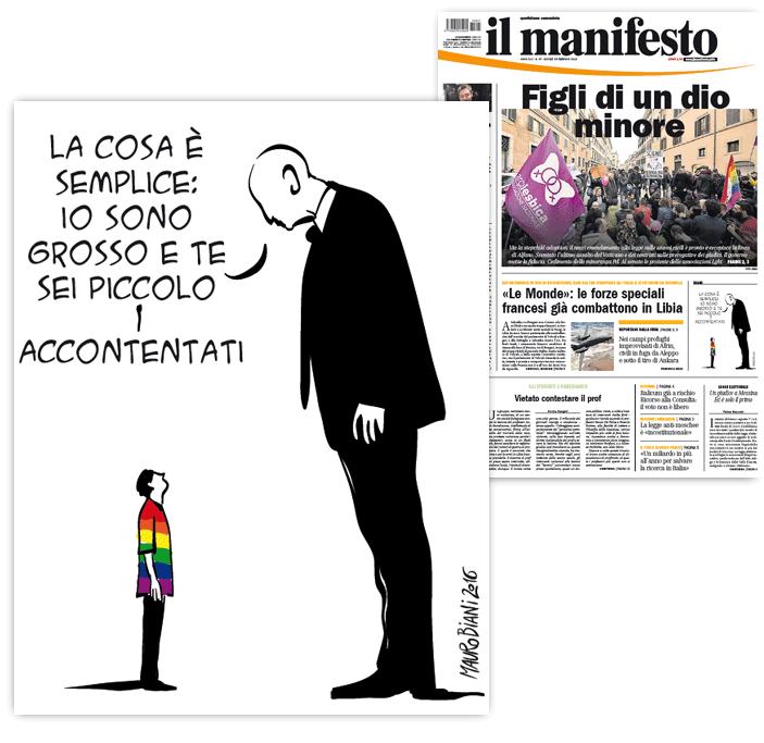 unioni-diritti-il-manifesto