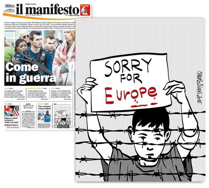 bruxelles-migrante-il-manifesto