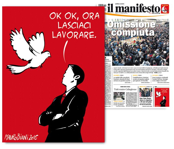 colomba-uomo-guerra-1-il-manifesto