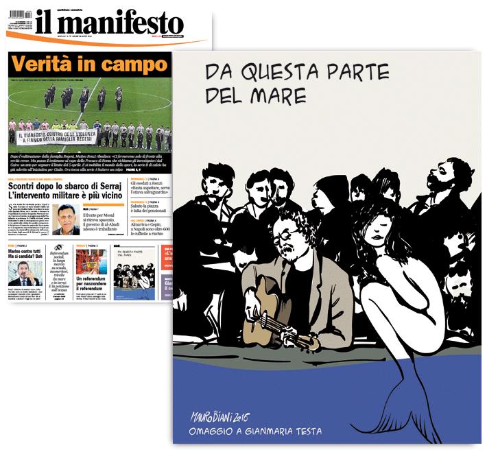 gianmaria-testa-migranti-sirena-il-manifesto