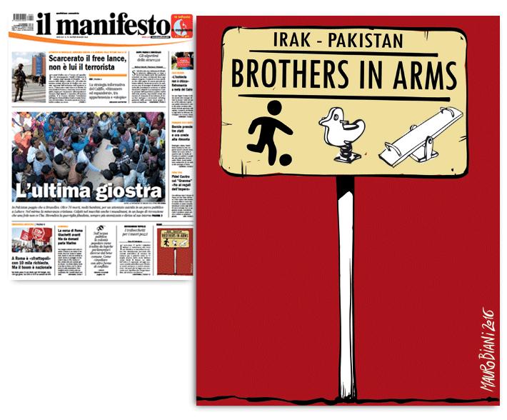 irak-pakistan-stragi-bambini-il-manifesto