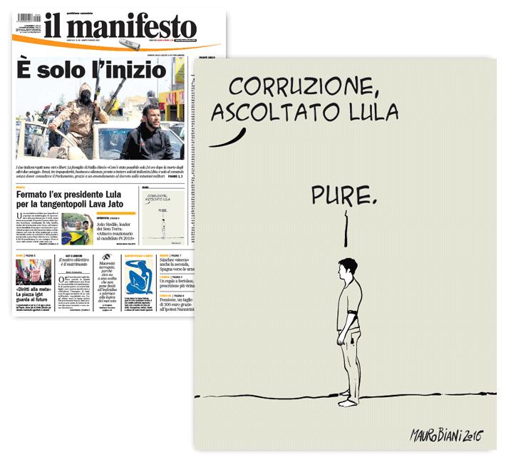lula-corruzione-il-manifesto