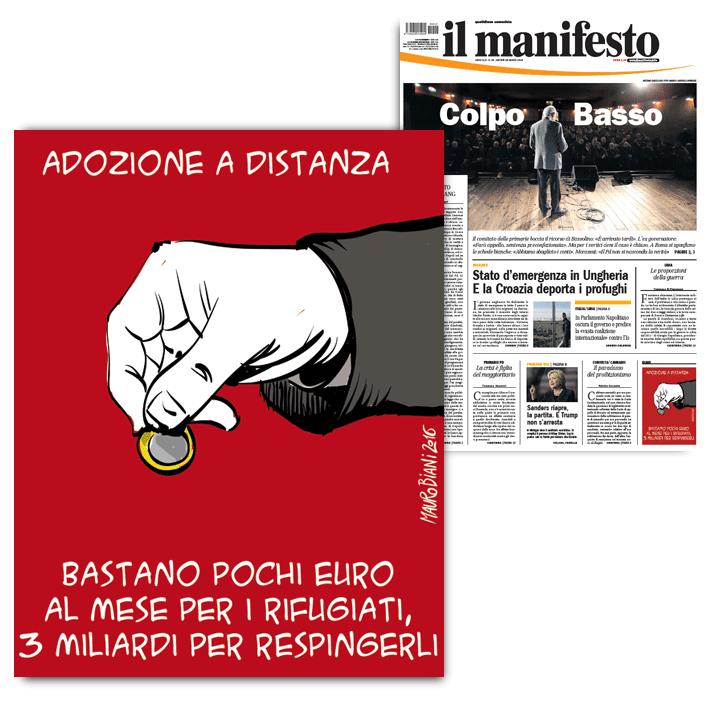 migranti-adozione-il-manifesto