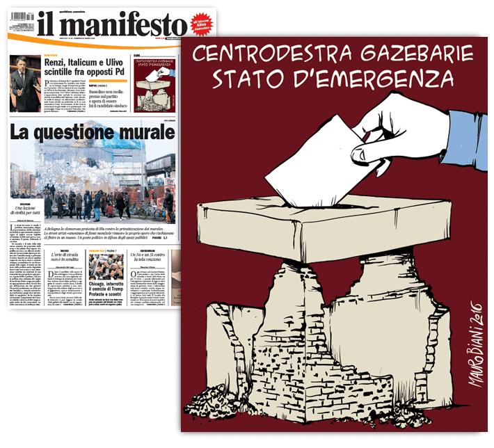 primarie-centrodestra-bertolaso-il-manifesto