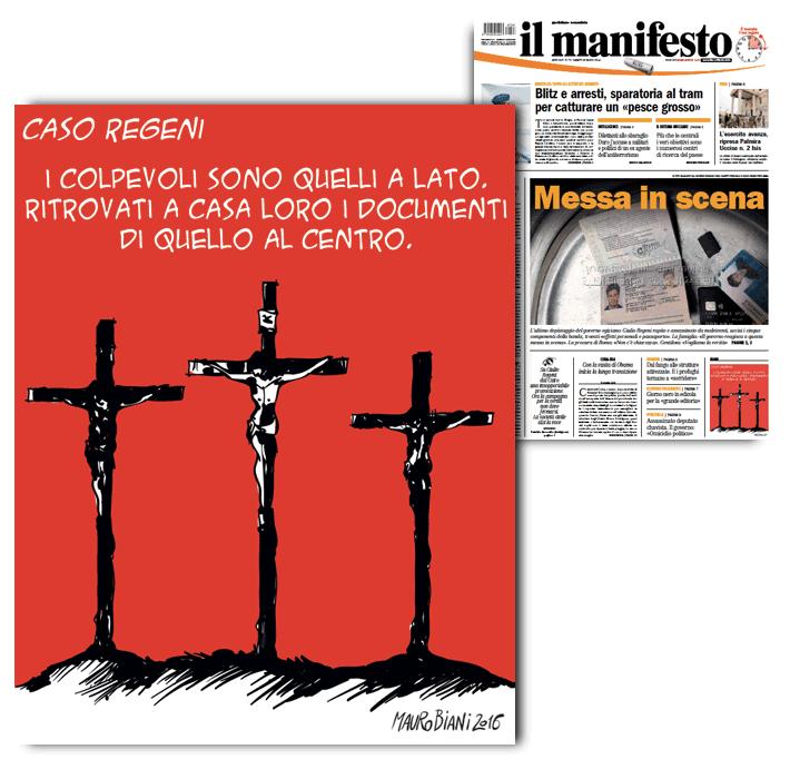 regeni-croce-documenti-il-manifesto