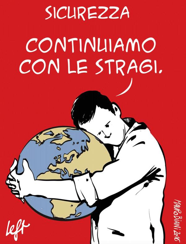 stragi-continue-left1