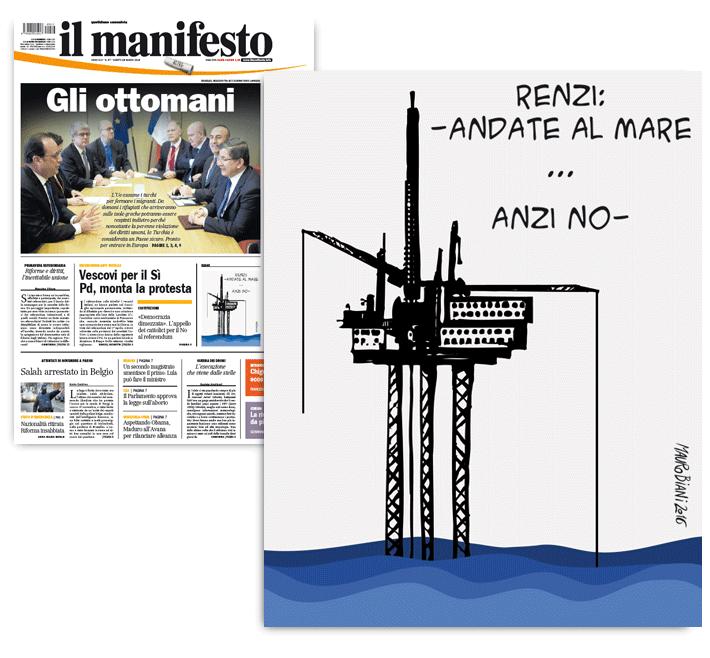 trivelle-referendum-pd-il-manifesto
