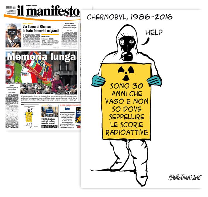 Chernobyl-atomica-30-anni-il-manifesto
