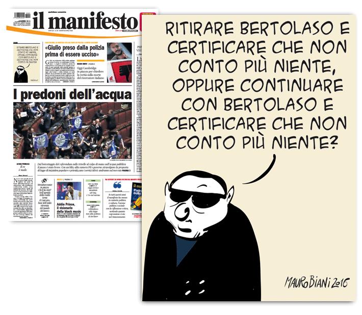 berlusca-bertolaso-il-manifesto