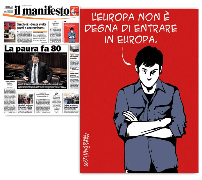 europa-non-europa-il-manifesto