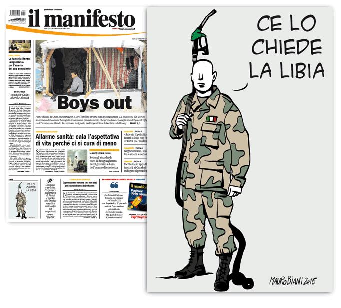 libia-guerra-intervento-il-manifesto