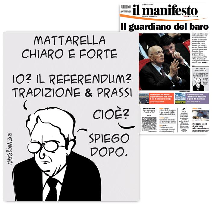 mattarella-referendum-il-manifesto