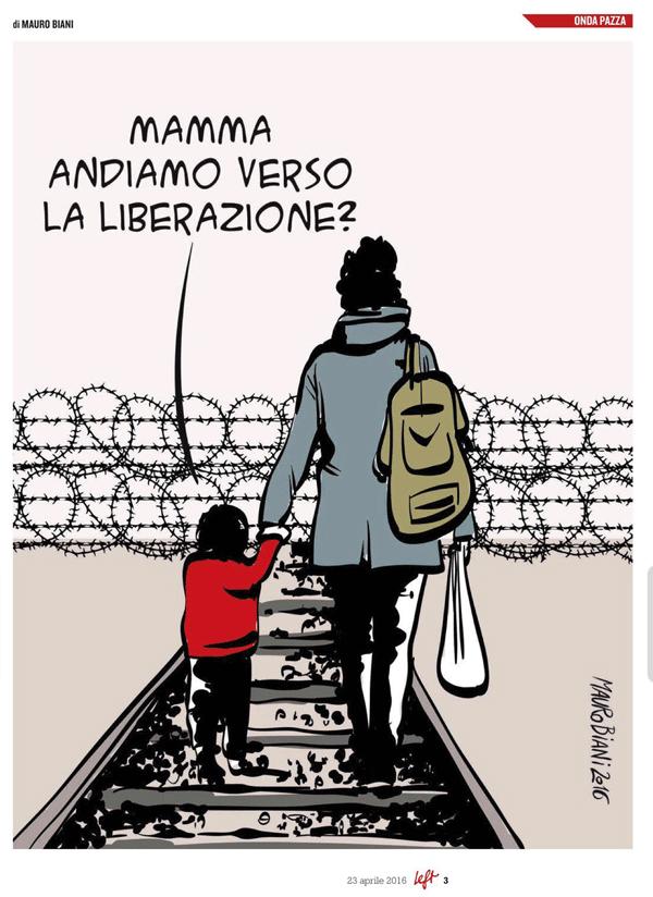 migranti-liberazione-left