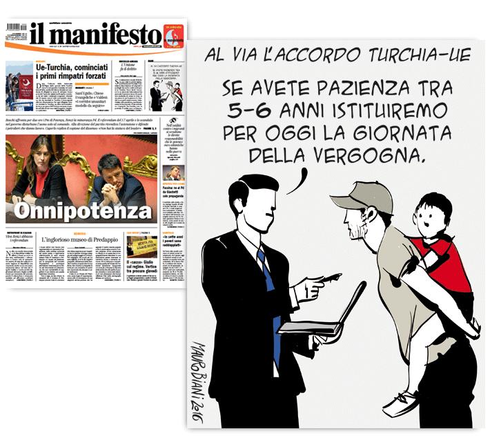 migranti-turchia-ue-il-manifesto